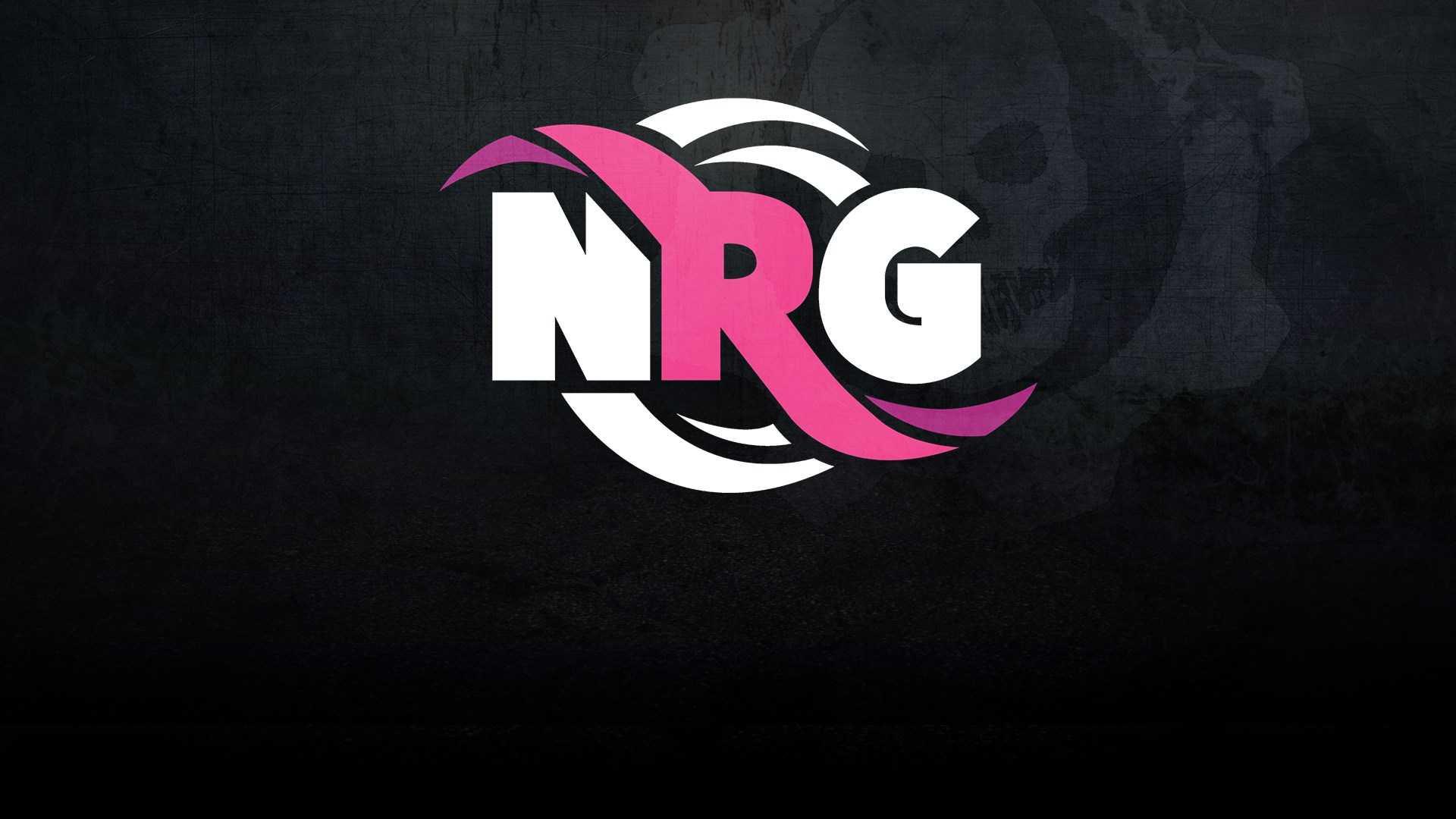 Nrg Gaming
