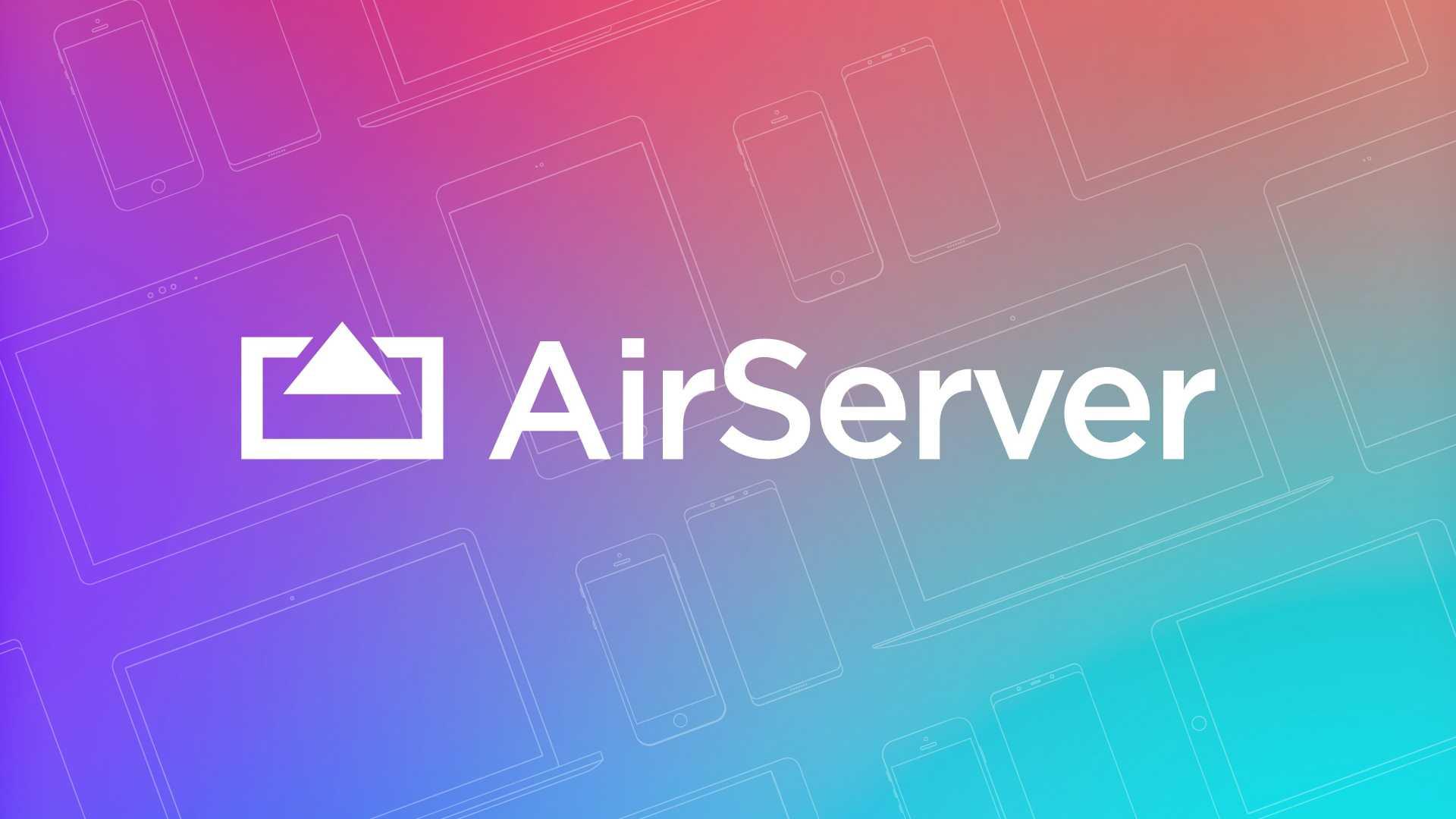 Comprar AirServer Xbox Edition