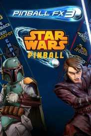 Buy Pinball FX3 - Star Wars™ Pinball Season 1 Bundle - Xbox Store