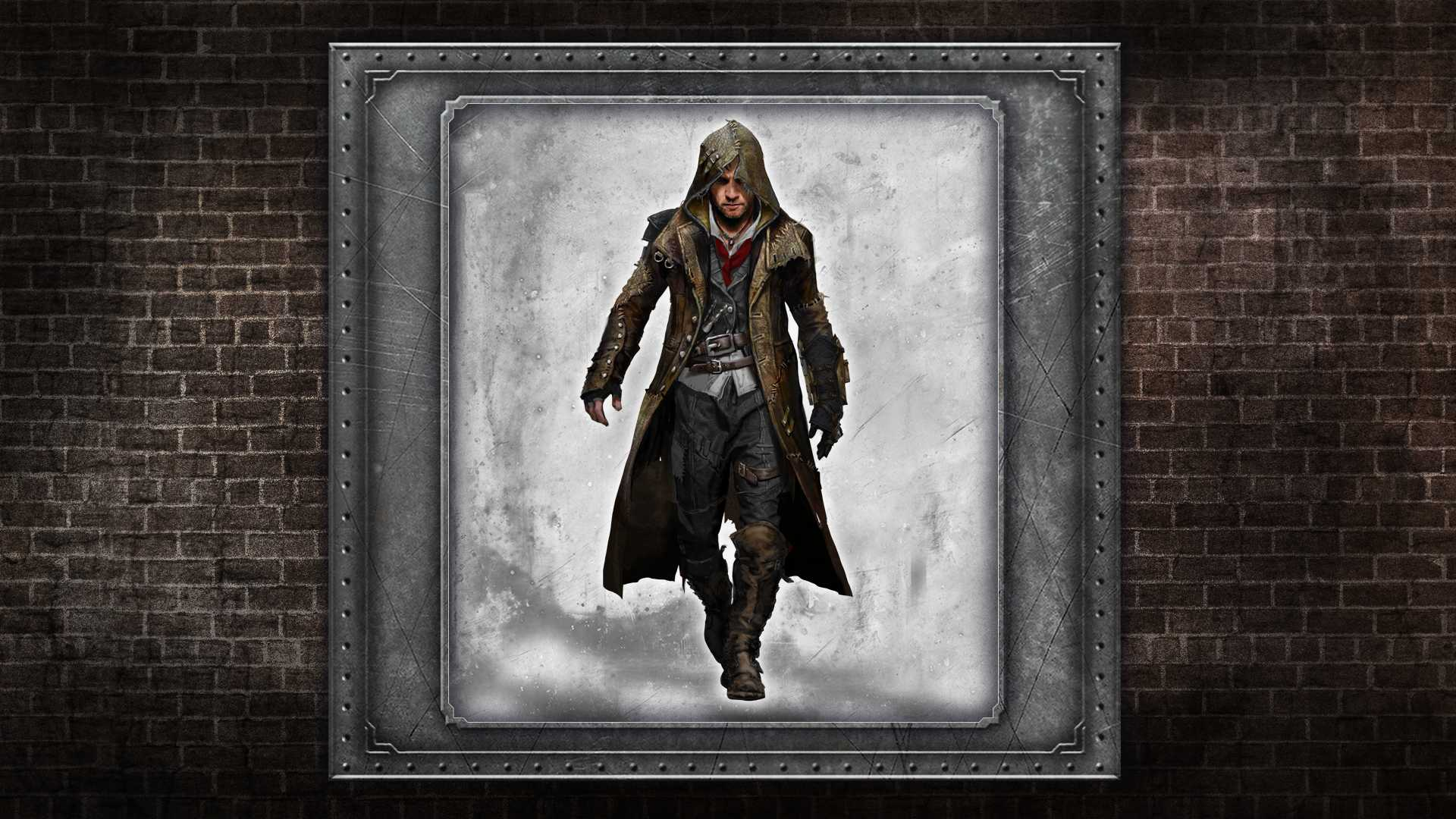 Buy Assassin S Creed Syndicate Victorian Legends Outfit For