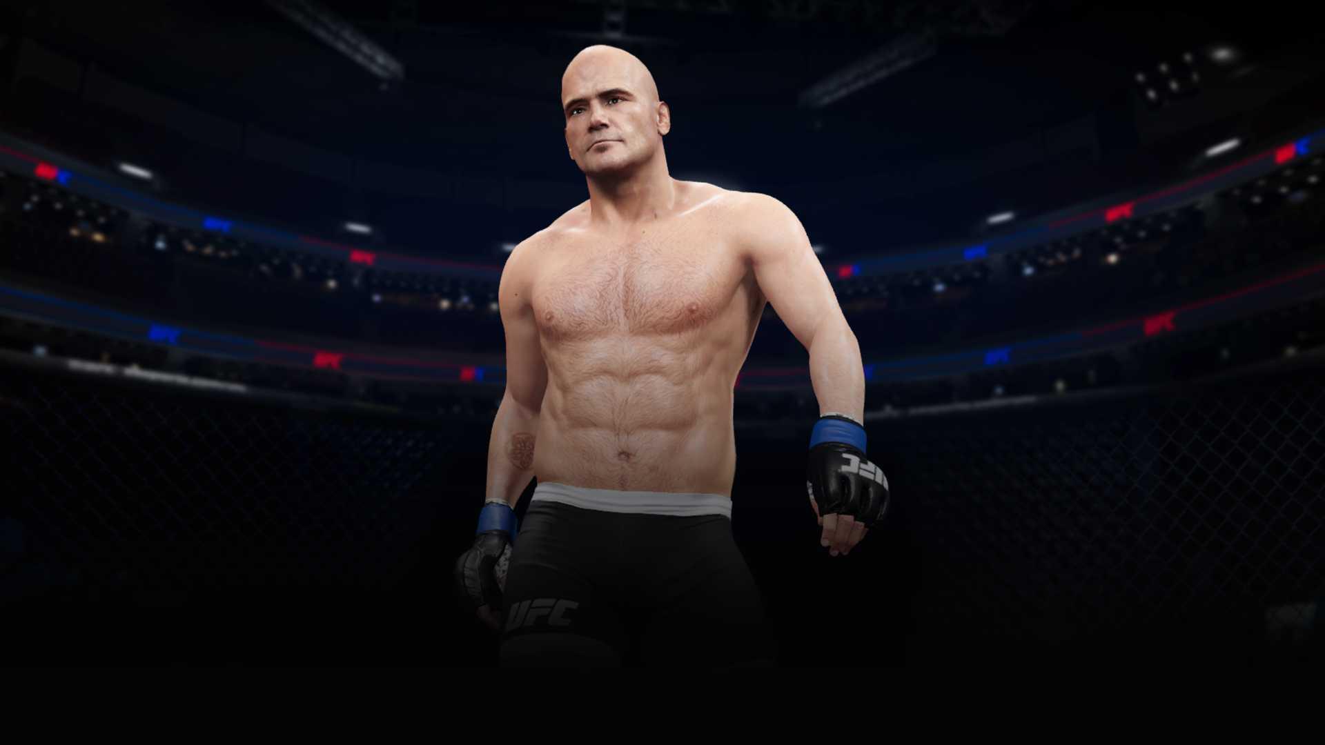 Buy EA SPORTS™ UFC® 2 Bas Rutten - Heavyweight - Xbox Store Checker