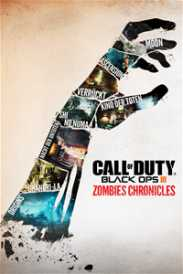 Buy Call Of Duty Black Ops Iii Zombies Chronicles Xbox Store Checker