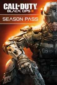 Buy Call Of Duty Black Ops Iii Season Pass Xbox Store Checker