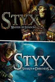 Styx Master of Shadows Update v1.02-BAT
