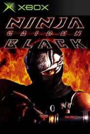 Buy Ninja Gaiden Black Xbox Store Checker