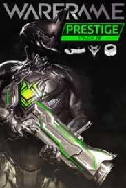 Buy Exclusive Prestige Pack IX - Xbox Store Checker