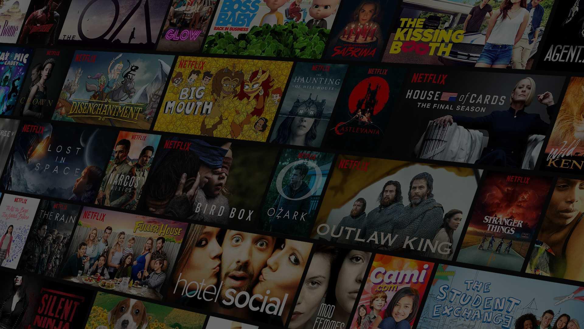 Buy Netflix   Xbox Store Checker
