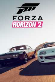 Buy Forza Horizon 2 2015 Dodge Charger R/T Fast & Furious Edition