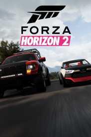 Buy Forza Horizon 2 1953 Ferrari 500 Mondial - Xbox Store Checker