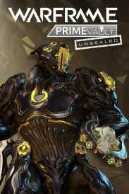 Buy Warframe®: Prime Vault – Brute Prime Pack - Xbox Store
