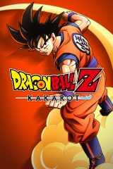 DRAGON BALL Z: KAKAROT Pre-Order Bundle