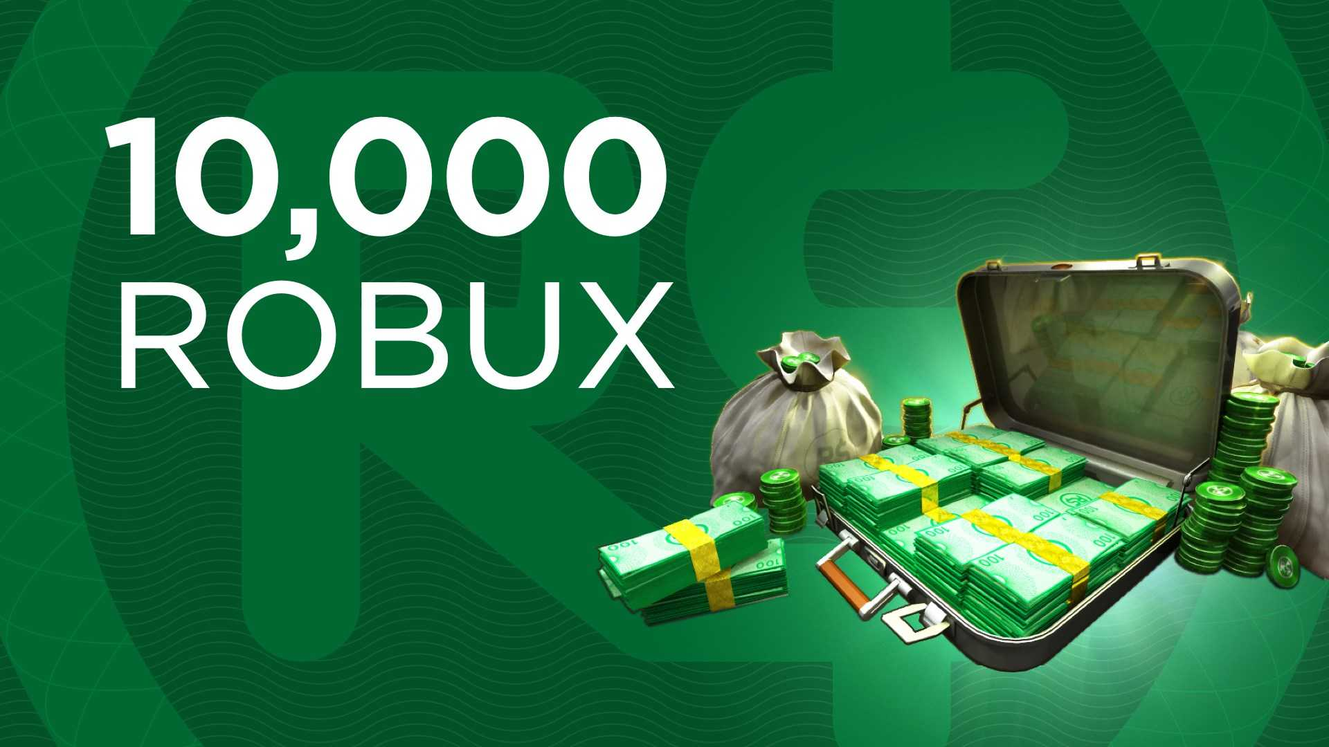 How Much Is 10 000 Robux Worth Buy 10 000 Robux For Xbox Xbox Store Checker