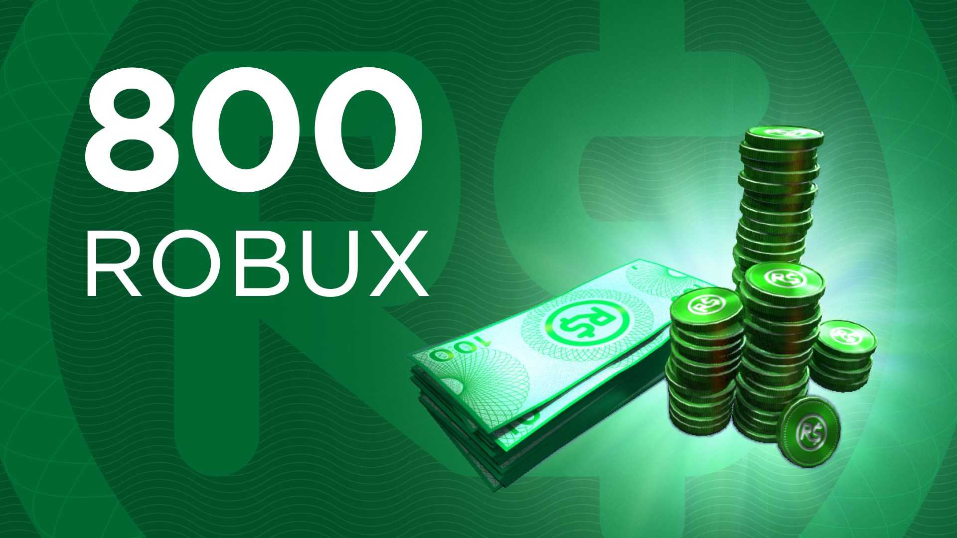 Buy 800 Robux For Xbox Xbox Store Checker
