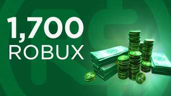 Buy 22 500 Robux For Xbox Xbox Store Checker
