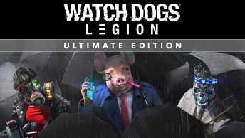 Buy Watch Dogs Legion Season Pass Xbox Store Checker