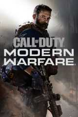 Call of Duty®: Modern Warfare® - Digital Standard Edition