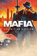 Mafia: Definitive Edition Pre-Order