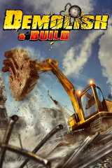 Demolish & Build