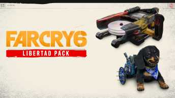 Buy Far Cry 6 Xbox Store Checker