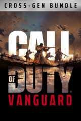 Call of Duty®: Vanguard - Cross-Gen Bundle