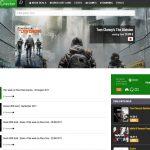 Xbox Store Checker V3