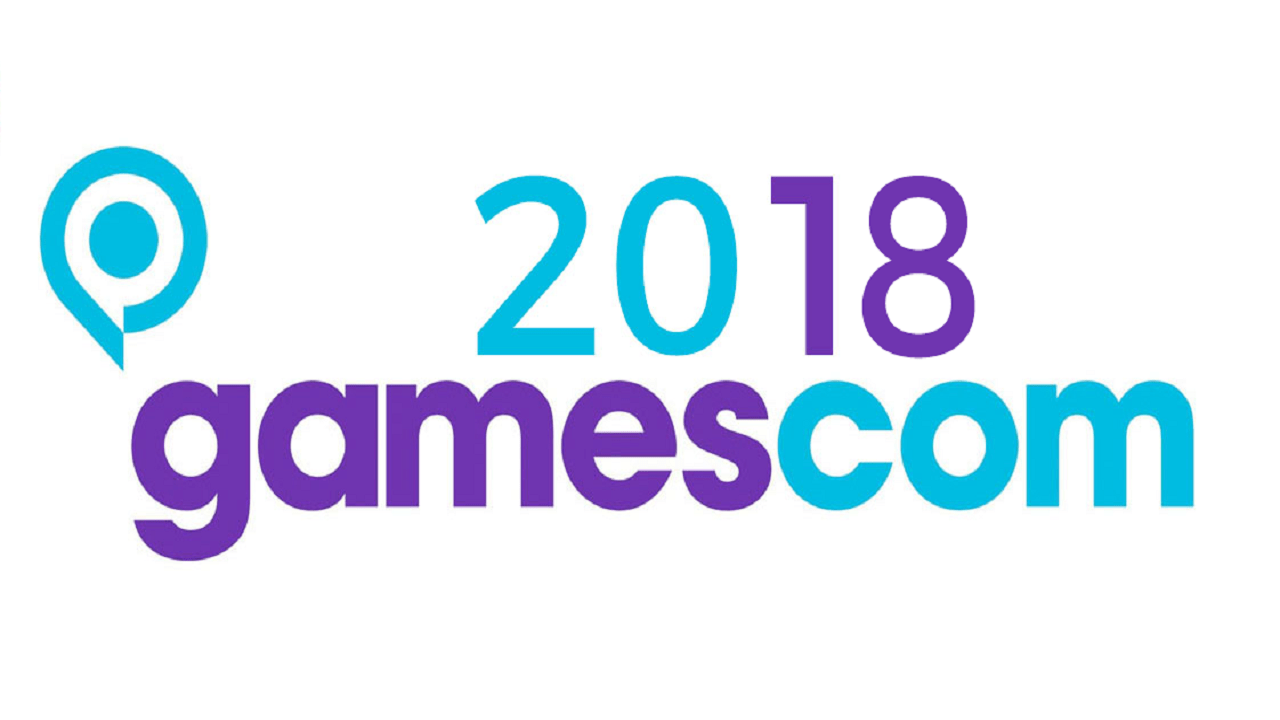 Xbox Gamescom 2018 – Summer Sale