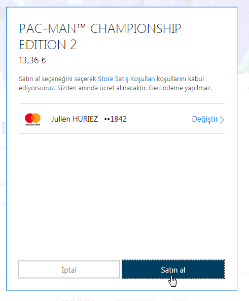 Tutorial How Buy Game On Foreign Region Without Vpn Xbox Store