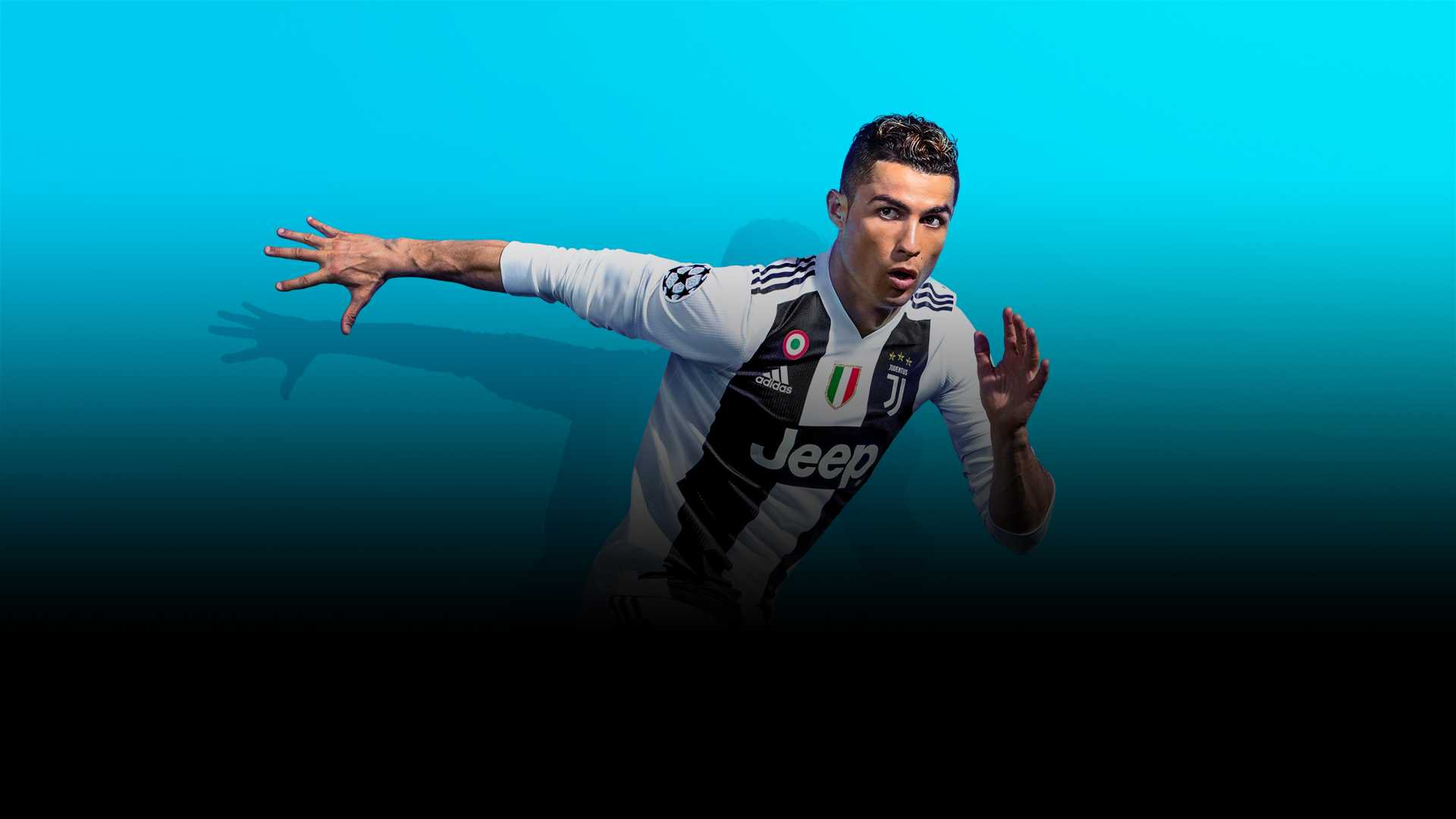 How buy FIFA 19 for 16 EUR / 18 USD ?