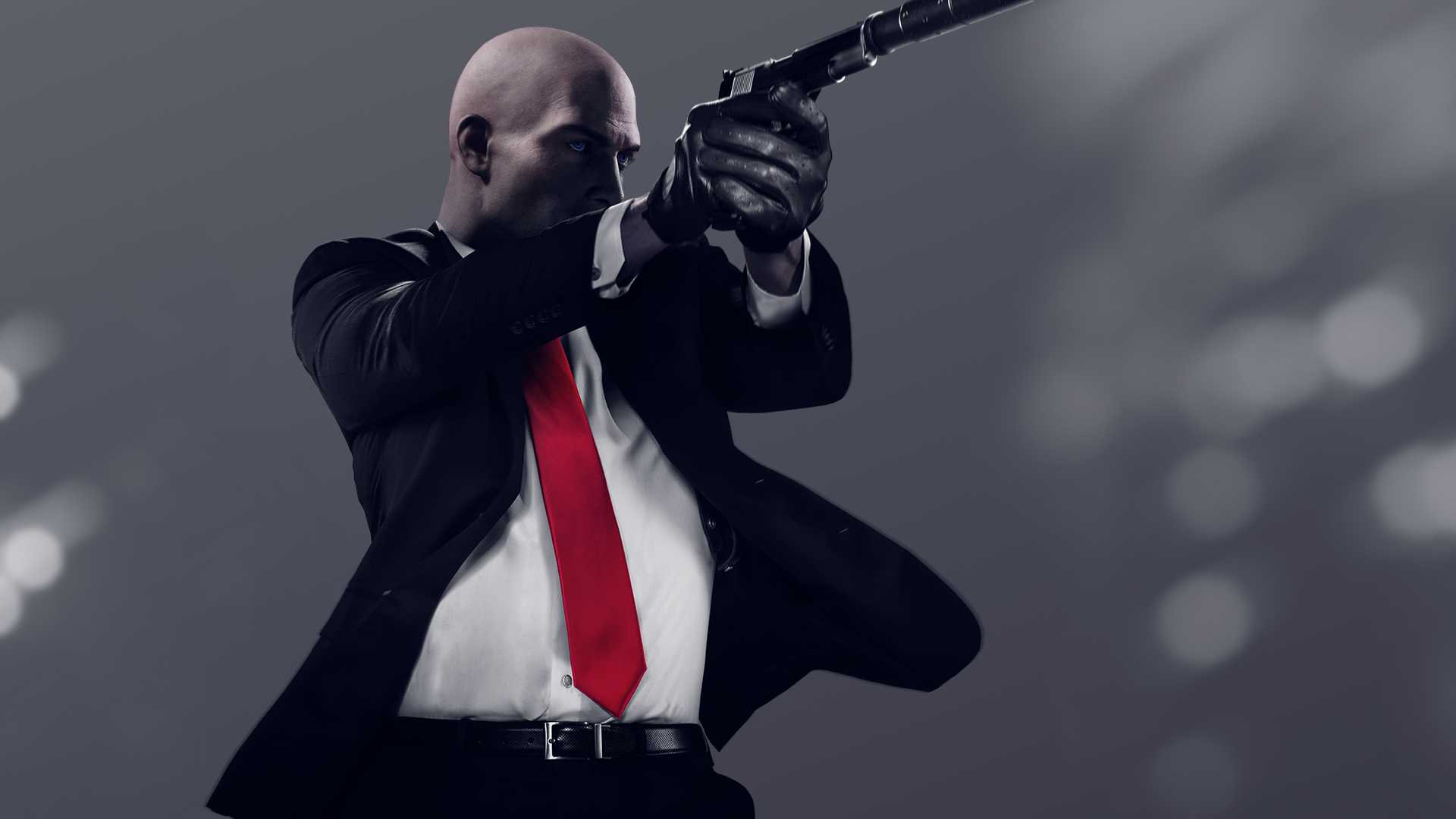 HITMAN 2 – Where to buy it? – HOW TO