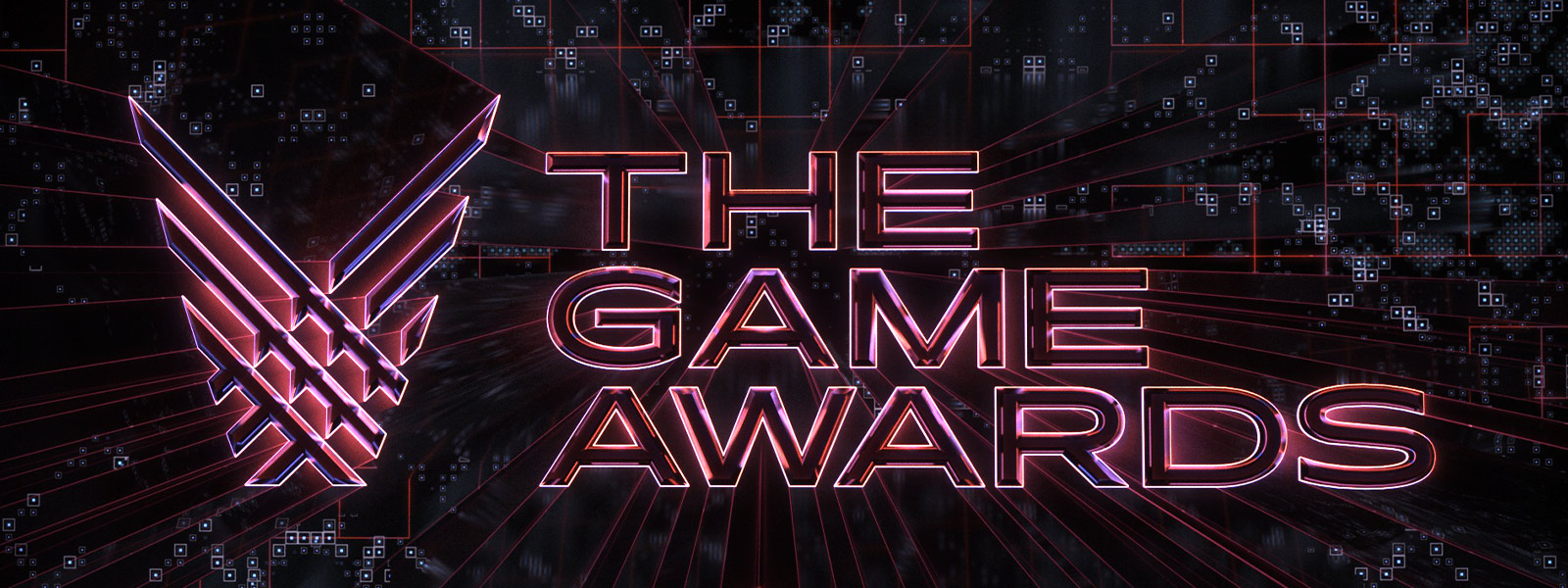 Game Awards Sale 2018 On Xbox One Xbox Store Checker