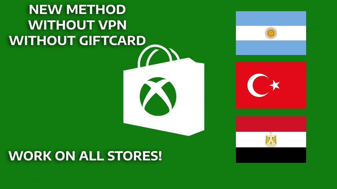 TUTO : How to pay on all stores without gift cards!
